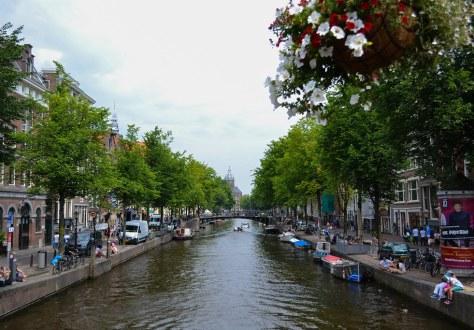 Amsterdam-0073-2.jpg