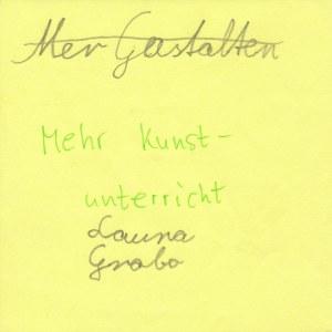 Wunsch_gK_0117