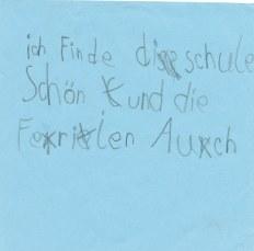 Lieblingswuensche_032