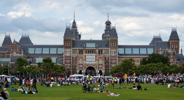 Amsterdam-0114.jpg