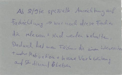 Wunsch_gK_1965