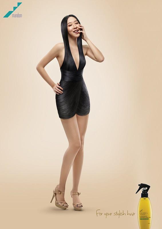 Lucido-L - Dress 3