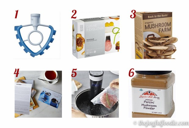 gift-guide-foodie-cook-1
