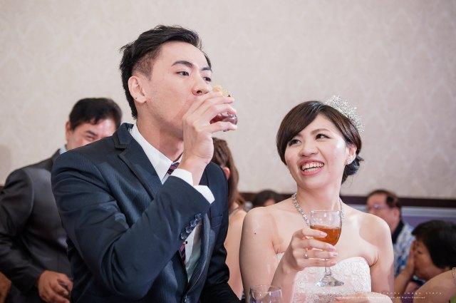peach-20161030-WEDDING--391