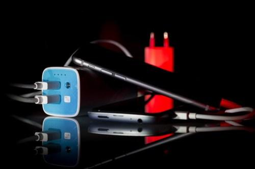 USB Power