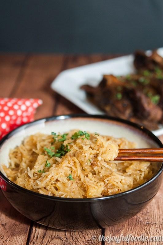 spaghetti-squash-garlic-noodles-3