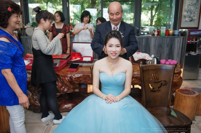 peach-20160916-wedding-302