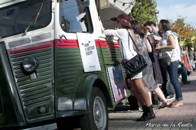 MadrEat-truck-food-09