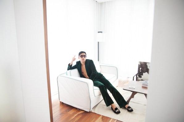 green_velvet_suit_joseph-1