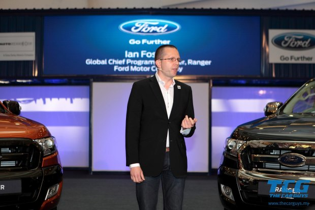 2015 Ford Ranger (6)