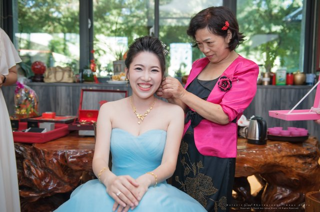 peach-20160916-wedding-238