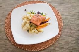 Salmon Entree_2