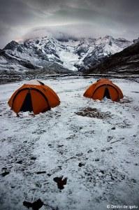 campamento 01 tikin