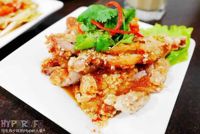 Tai Thai泰式廚坊 (14)