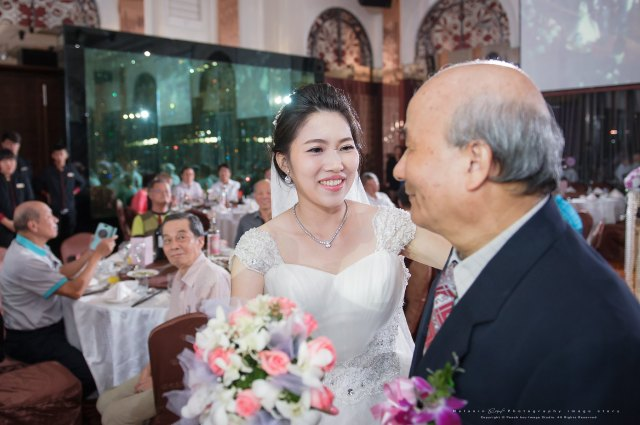 peach-20160916-wedding-895