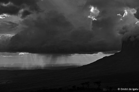 13 nuvens e raios de sol
