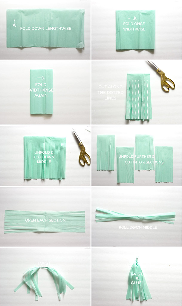 DIY-Tassel-Garland-How-to
