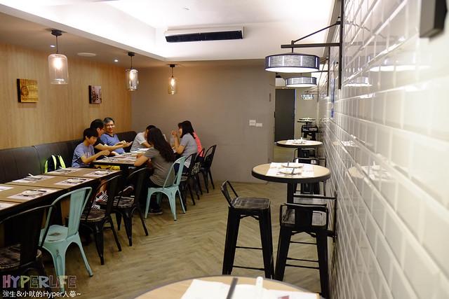 2015 金苑茶餐廳 (12)
