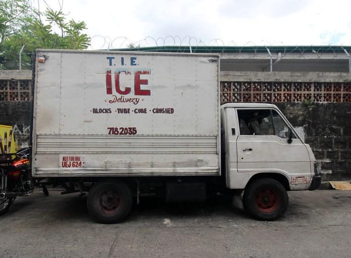ice truck 3