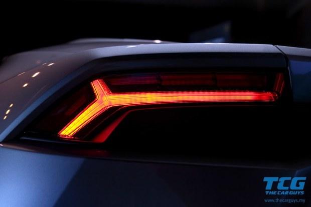 Lamborghini Huracán Spyder (12)