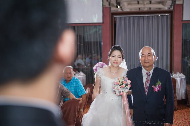 peach-20160916-wedding-889