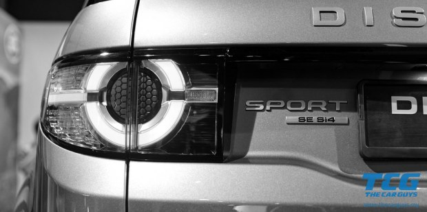 2015 Land Rover Discovery (14)