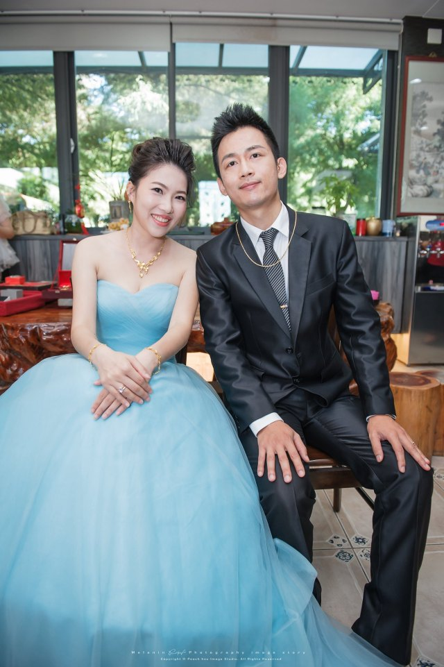 peach-20160916-wedding-292