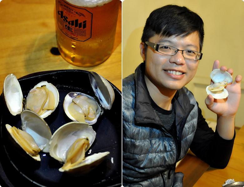 甜在興日式燒烤海鮮居酒屋啤酒餐廳05