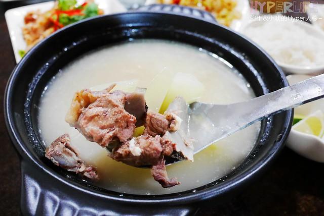 Tai Thai泰式廚坊 (27)