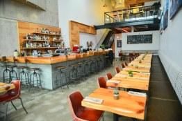 Nomad Restaurant_051215_TM-2