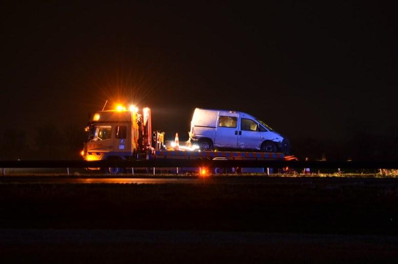 ongeval franeker 093