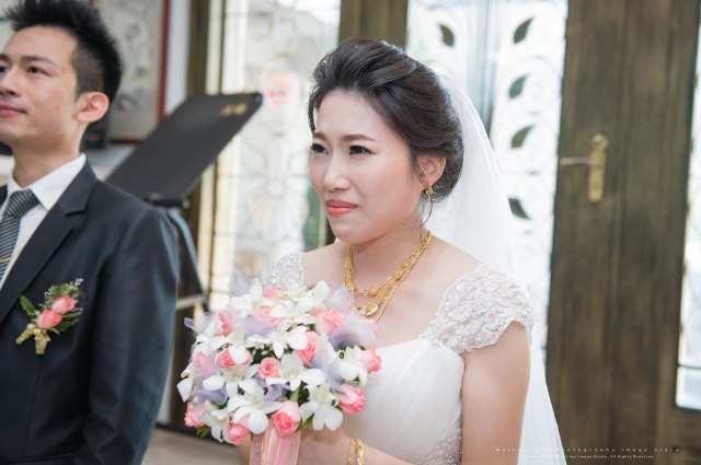 peach-20160916-wedding-646