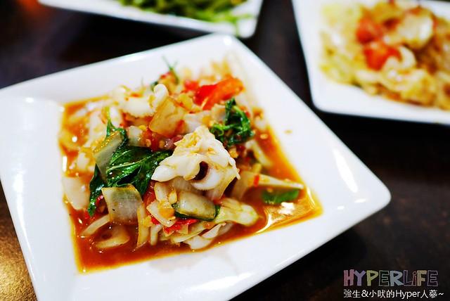 Tai Thai泰式廚坊 (10)