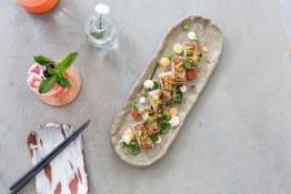 F-Fahim Kassam- Torafuku Modern Asian Eatery 8(WS)
