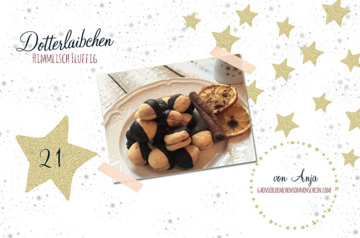 Adventkalender21_gänseblümchen