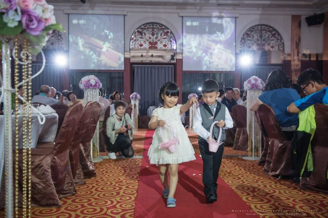 peach-20160916-wedding-842