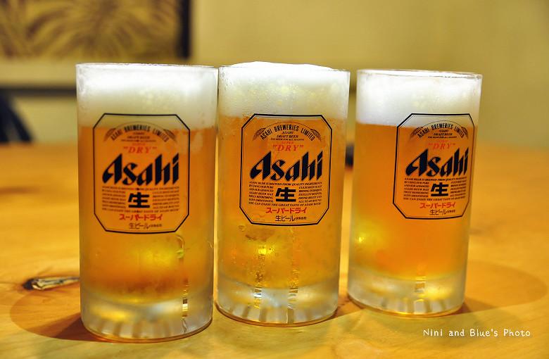 甜在興日式燒烤海鮮居酒屋啤酒餐廳20
