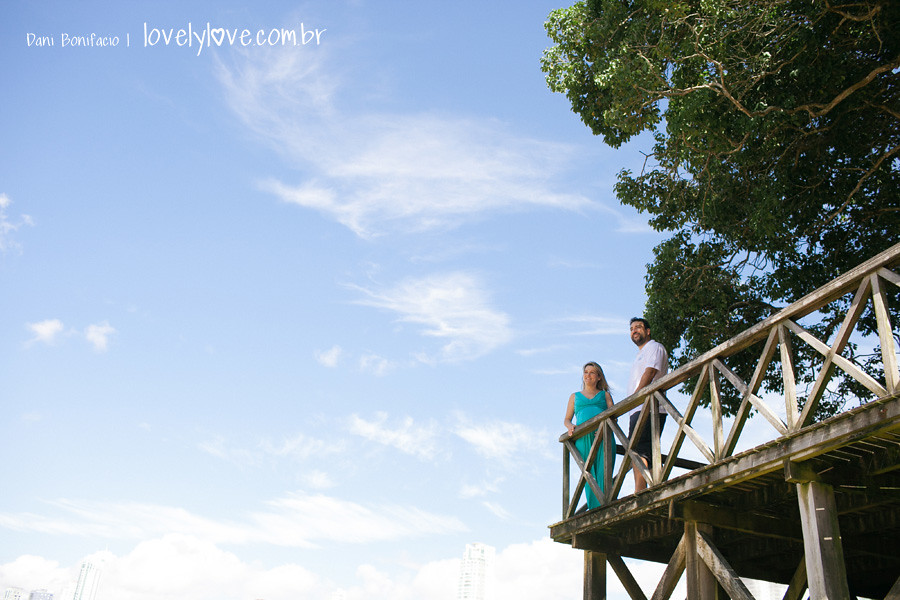 danibonifacio-lovelylove-fotografia-foto-fotografa-ensaio-book-praia-campo-gestante-gravida-balneariocamboriu-itapema-bombinhas-portobelo-itajai7