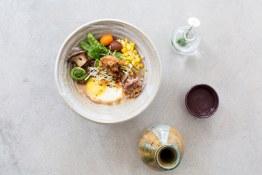 F-Fahim Kassam- Torafuku Modern Asian Eatery 10(WS)