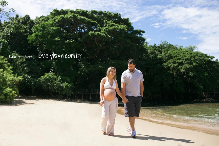 danibonifacio-lovelylove-fotografia-foto-fotografa-ensaio-book-praia-campo-gestante-gravida-balneariocamboriu-itapema-bombinhas-portobelo-itajai10
