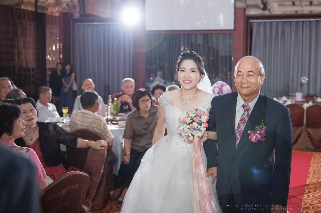 peach-20160916-wedding-890