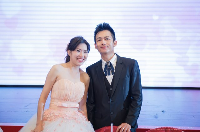 peach-20160916-wedding-1154
