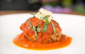 Meinhardt-Fine-Foods-Kobe-Meatball