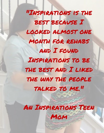 _Inspirations is the best because I looked-1
