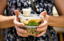 Meinhardt-Fine-Foods-Lifestyle-14