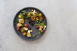 F-Fahim Kassam- Torafuku Modern Asian Eatery 6(WS)
