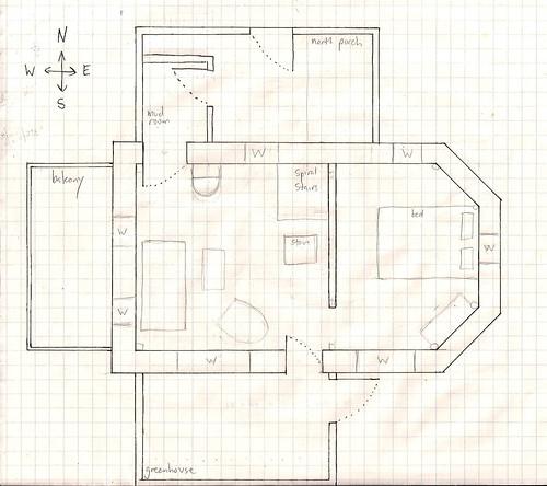 strawtron-floor