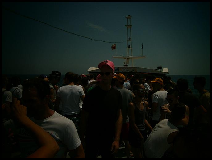 Tuukka13 - Sonar 2011 - Day 1 - Mobilee Cruise - Barcelona - 1