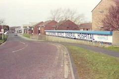 """District General Hospital • <a style=""""font-size:0.8em;"""" href=""""http://www.flickr.com/photos/59278968@N07/6325942522/"""" target=""""_blank"""">View on Flickr</a>"""