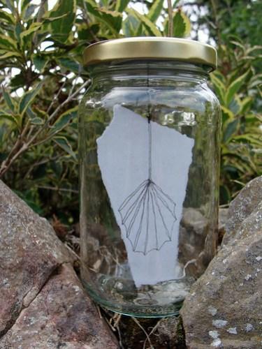 Jar No 215